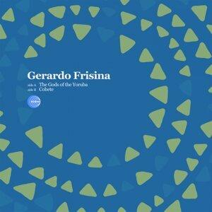 Gerardo Frisina