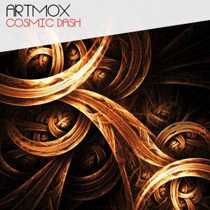 Artmox Artist photo