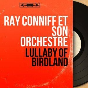 Ray Conniff et son orchestre 歌手頭像