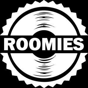 Roomies 歌手頭像