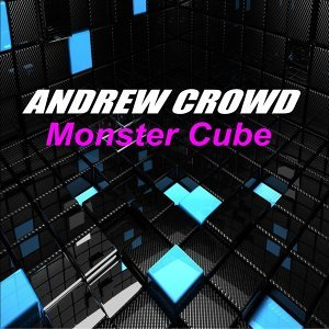 Andrew Crowd 歌手頭像