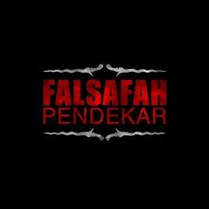 Falsafah, Pendekar 歌手頭像