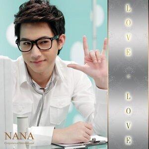 Nana Group 歌手頭像