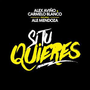 Alex Aviño, Carmelo Blanco 歌手頭像