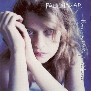 Pal Shazar 歌手頭像