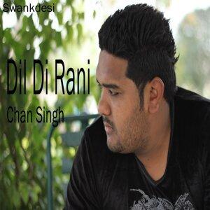 Chan Singh 歌手頭像