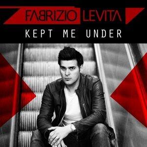 Fabrizio Levita