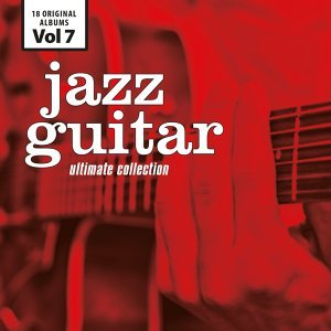 Django Reinhardt, Quintette de Hot Club de France 歌手頭像