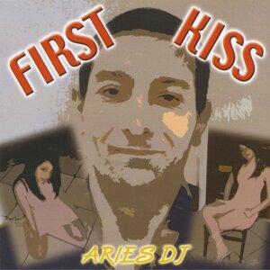 Aries DJ 歌手頭像