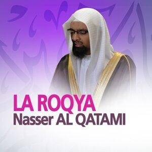 Nasser Al Qatami 歌手頭像