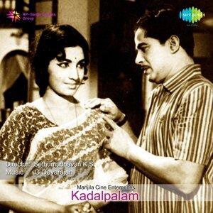 S P Balasubrahmanyam 歌手頭像