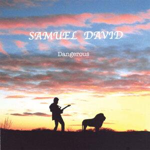 Samuel David 歌手頭像