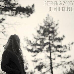 Stephen & Zooey 歌手頭像