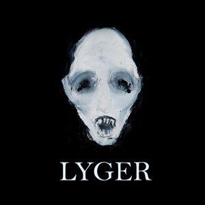Lyger