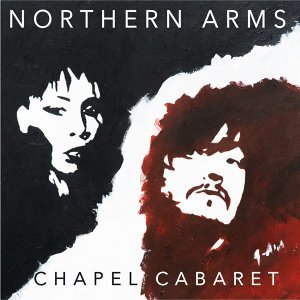 Northern Arms 歌手頭像