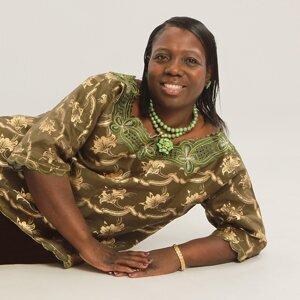Dahlene Browne Paasewe 歌手頭像