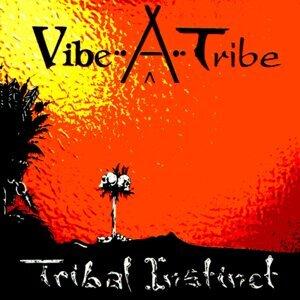 Vibe A Tribe 歌手頭像