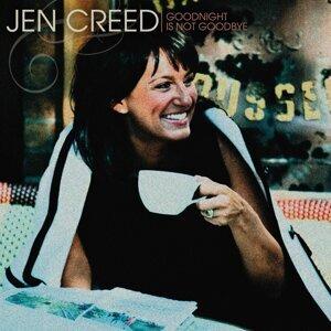 Jen Creed 歌手頭像