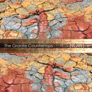 The Granite Countertops 歌手頭像