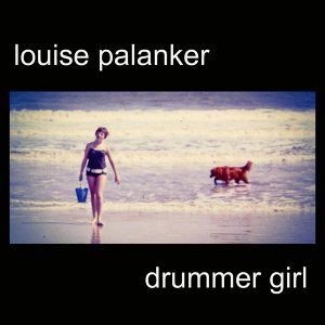 Louise Palanker 歌手頭像