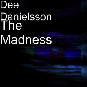 Dee Danielsson 歌手頭像