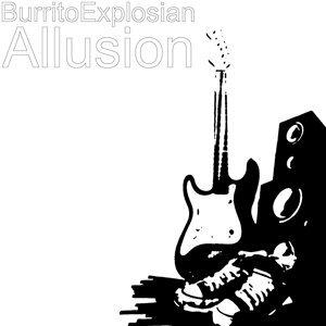 BurritoExplosian 歌手頭像