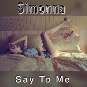 Simonna 歌手頭像