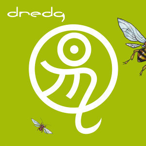 Dredg (罪奇樂團) 歌手頭像