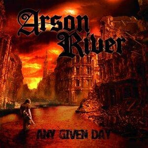 Arson River 歌手頭像