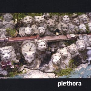 PleThorA 歌手頭像