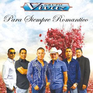 Grupo Vivaz 歌手頭像