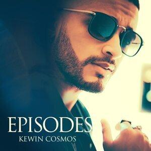 Kewin Cosmos 歌手頭像