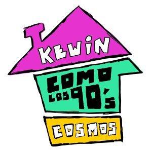 Kewin Cosmos