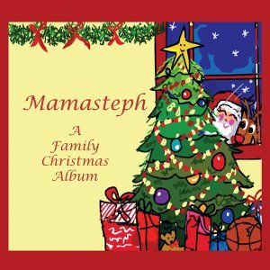 Mamasteph 歌手頭像