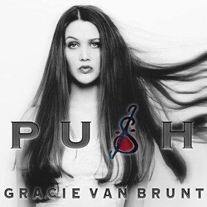 Gracie Van Brunt 歌手頭像
