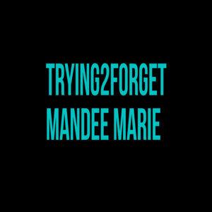 Mandee Marie 歌手頭像