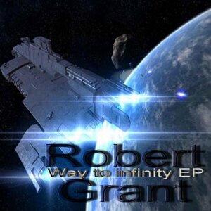 Robert Grant 歌手頭像