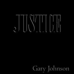 Gary Johnson 歌手頭像