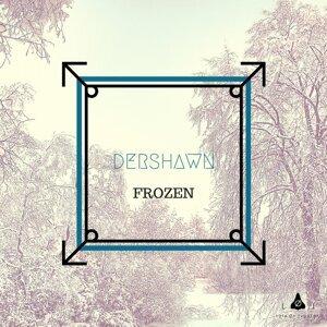 Dershawn 歌手頭像