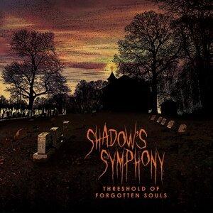 Shadow's Symphony 歌手頭像