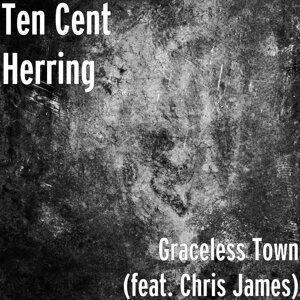 Ten Cent Herring 歌手頭像