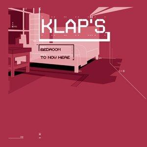 Klap's 歌手頭像