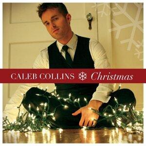 Caleb Collins