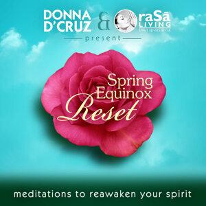 Donna D'Cruz 歌手頭像