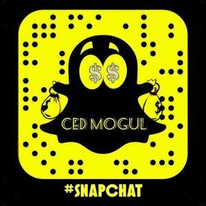C.E.D Mogul 歌手頭像