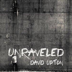 David Upton