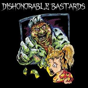 Dishonorable Bastards 歌手頭像