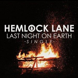 Hemlock Lane 歌手頭像