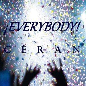 Céran 歌手頭像