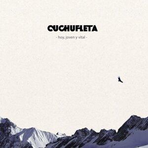Cuchufleta 歌手頭像